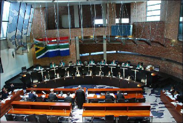 Image result for COURTS SOUTH AFRICA